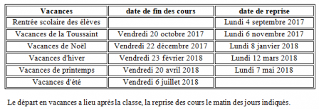 calendrier_2017_2018.PNG