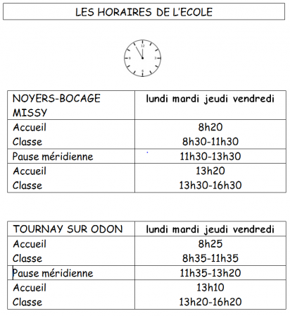 horaires_2018_2019.PNG