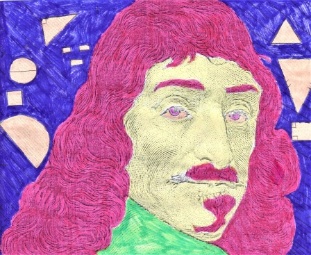 Descartes_pop_art.png.jpg
